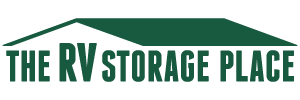The RV Storage Place - Ogallala Nebraska RV Boat Camper Storage